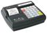 ELZAB Mini LT Online Wi/BT z klawiaturą modułową