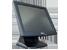 Monitor dotykowy POS OTEKsys OT15TB